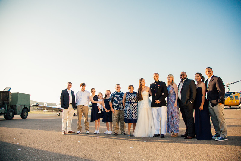 Kevin and Hunter Wedding Photography-17990647.jpg