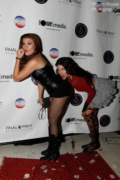 EDMTVN_Halloween_Party_IMG_1847_RRPhotos-4K.jpg