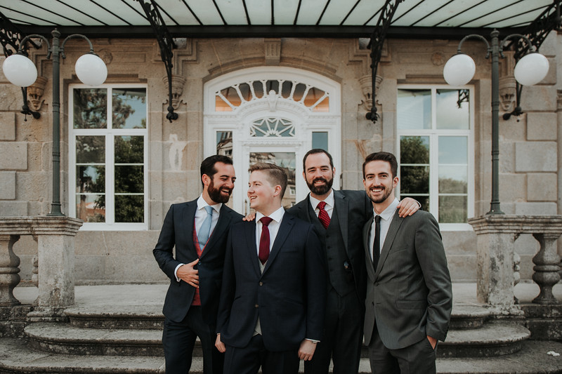 weddingphotoslaurafrancisco-113.jpg