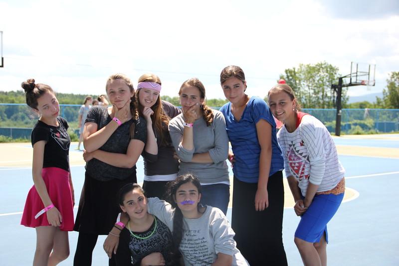 kars4kids_thezone_camp_GirlsDivsion_GroupPhotos (269).JPG