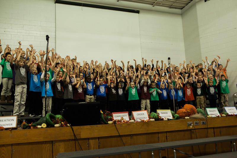 OSCI-Concert-13.jpg