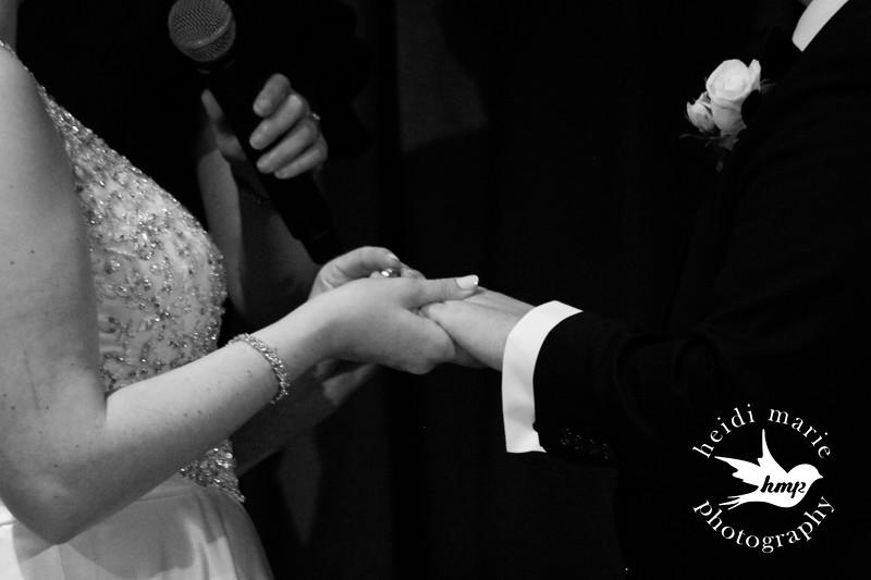 H&B_Wedding_2-410.jpg