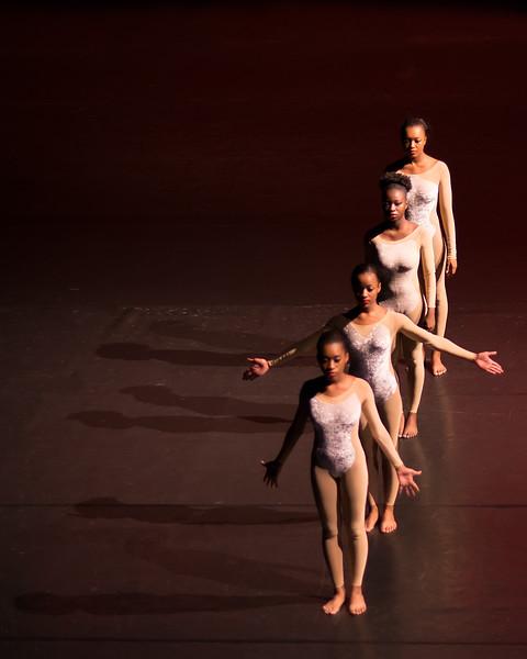 LaGuardia Senior Dance Showcase 2013-636.jpg