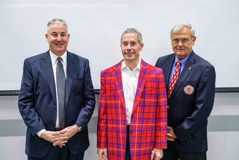 RHIT_1874_Heritage_Society_Lunch_Chauncey_Rose_Society_Jacket_Presentations_Homecoming_2018-1629.jpg
