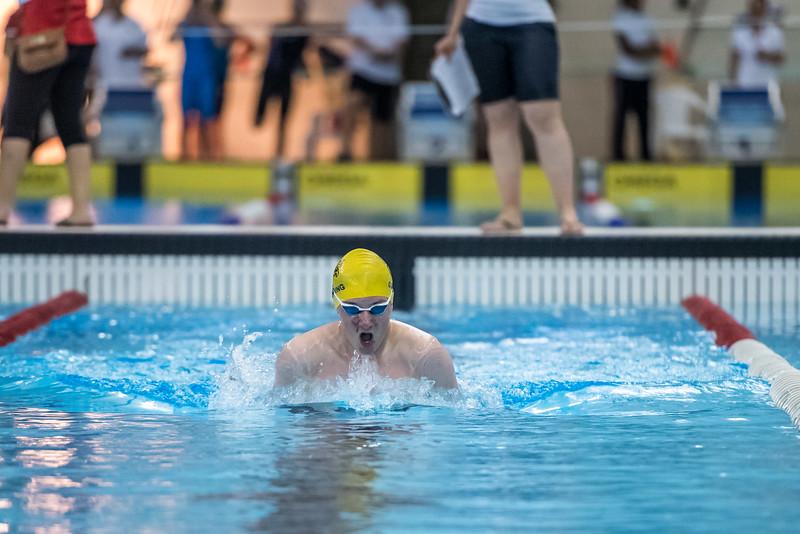 SPORTDAD_swimming_102.jpg