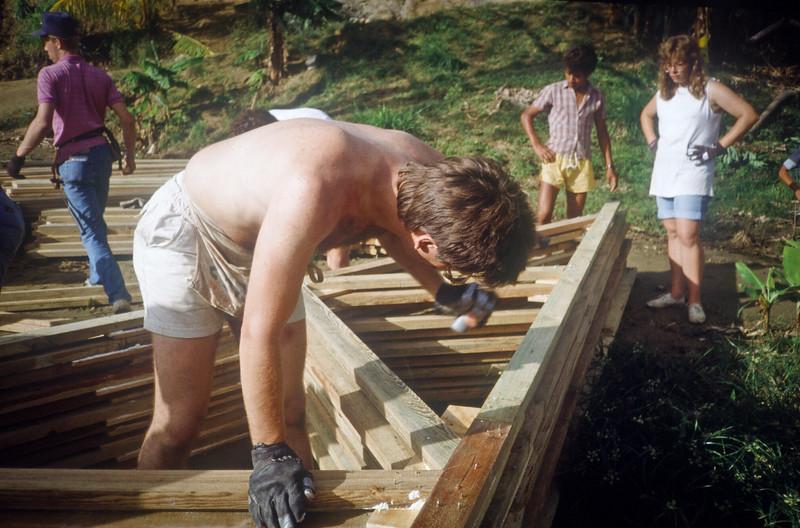 1989 Roatan Honduras Mission Trip-0019.jpg