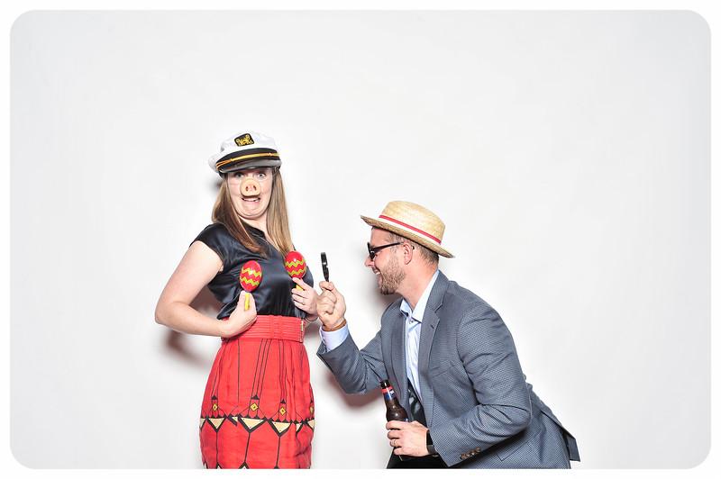Matt+Heather-Wedding-Photobooth-53.jpg