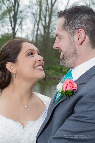 LUPE Y ALLAN WEDDING-8639.jpg
