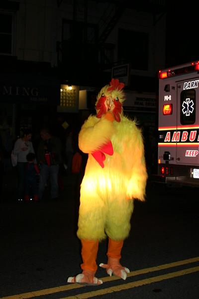 07.10.31 PSCC Halloween Parade 036.jpg