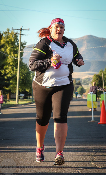 20160905_wellsville_founders_day_run_1396.jpg