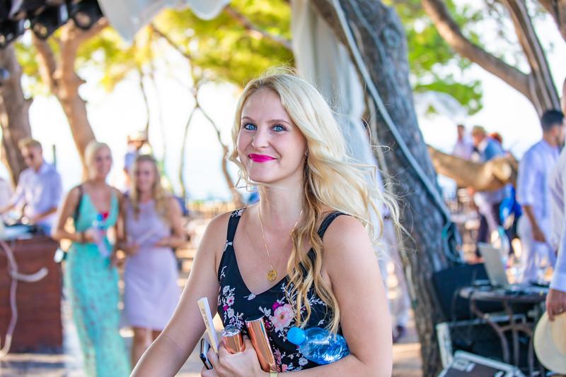 Croatia Wedding-525.jpg