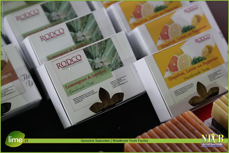 Rodco Home Essentials