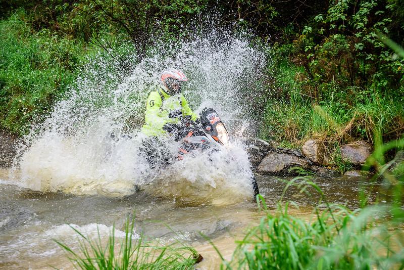 2019 KTM New Zealand Adventure Rallye (176).jpg