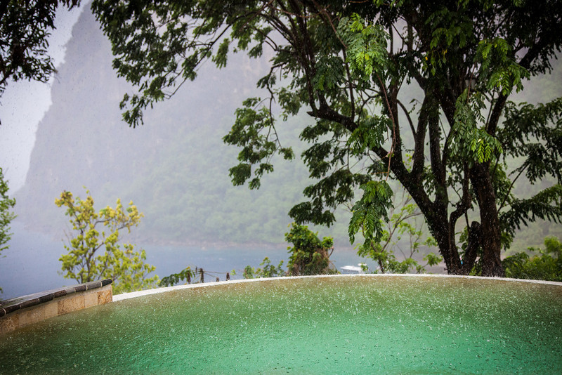 12May_St Lucia_504.jpg