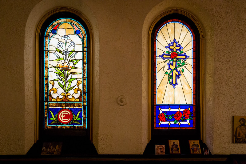 1-Maureen-Ryan-Sacrament-6.jpg