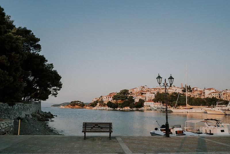Tu-Nguyen-Destination-Wedding-Photographer-Skopelos-Skiathos-Kayla-Kostas-2.jpg