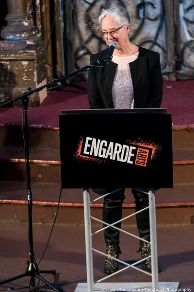 EnGarde2019-181.jpg