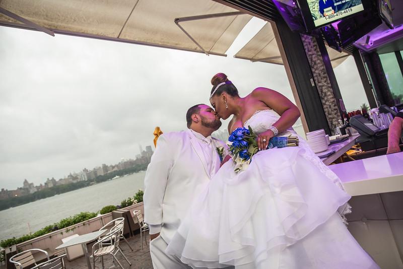 MER__0772_tonya_josh_new jerrsey wedding photography.jpg