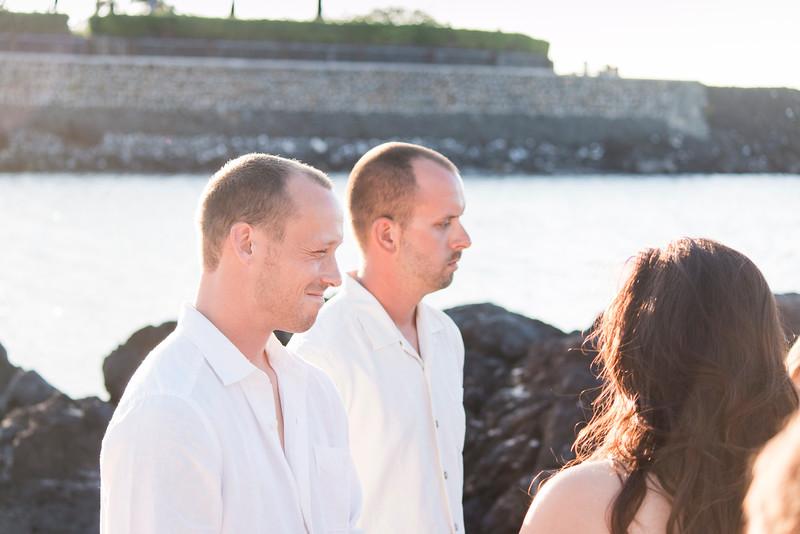 Kona Wedding photos-1273McMillen & Renz Wedding 6-10.jpg