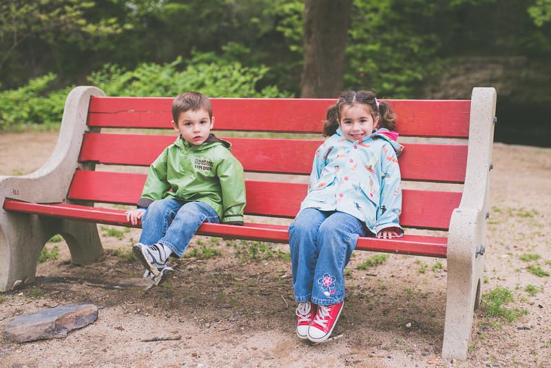 Buddy and Raelle 21.jpg