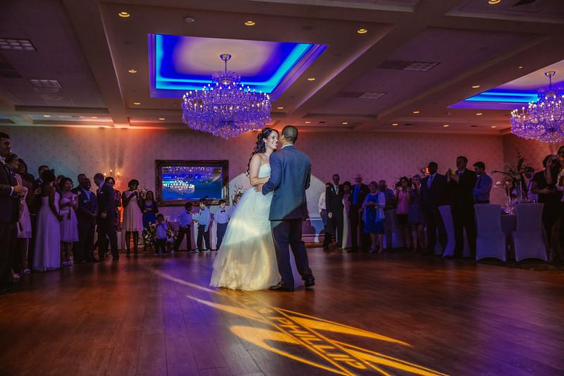 143_speeches_ReadyToGoPRODUCTIONS.com_New York_New Jersey_Wedding_Photographer_J+P (781).jpg