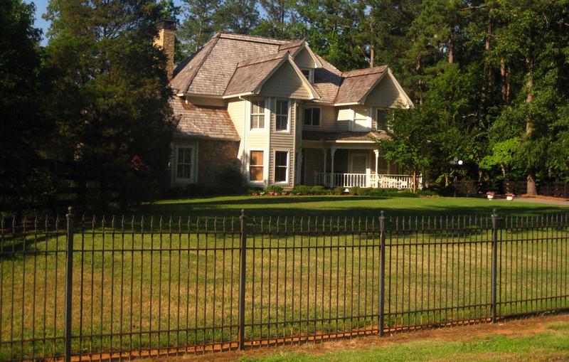 Sandy Creek Farm-Milton Georgia Community (2).JPG