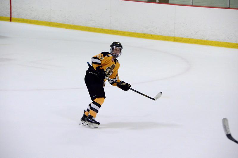 150904 Jr. Bruins vs. Hitmen-288.JPG