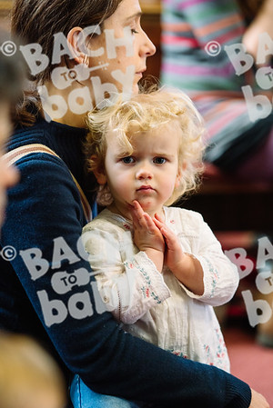 © Bach to Baby 2017_Alejandro Tamagno_Muswell Hill_2017-02-23 004.jpg