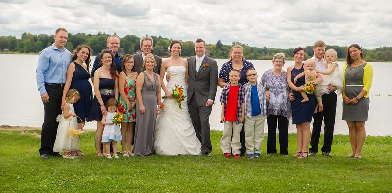 bap_schwarb-wedding_20140906135910_D3S1048