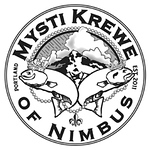 mysti-krewe-of-nimbus_5827300744_o.jpg