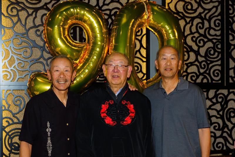XH1 Herbert Lau Birthday-102.jpg