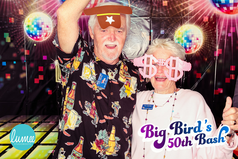 Big Bird's 50th Bash-255.jpg