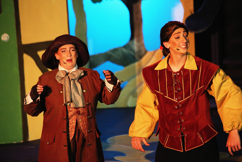 Debbie Markham Photo-Closing Performance-Beauty and the Beast-CUHS 2013-218.jpg