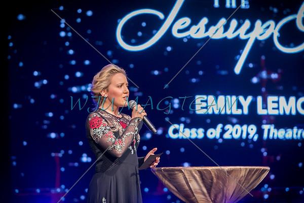 20181013_Jessup Gala