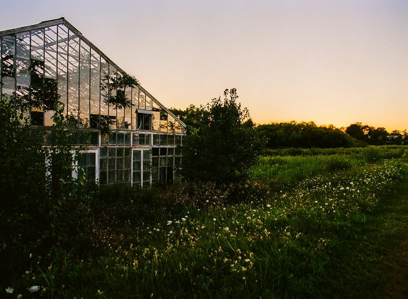 120-willowgrovearea20150811_0013.jpg