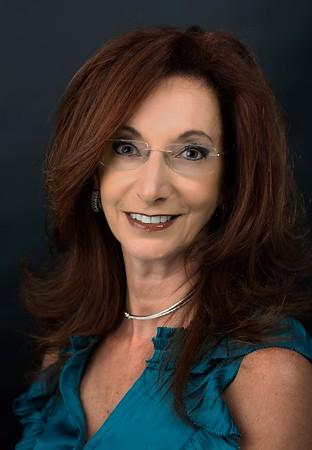 Debra Ratzlaff