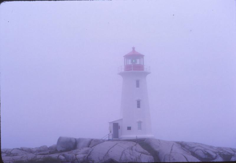 Nova Scotia 1983 - 021.jpg