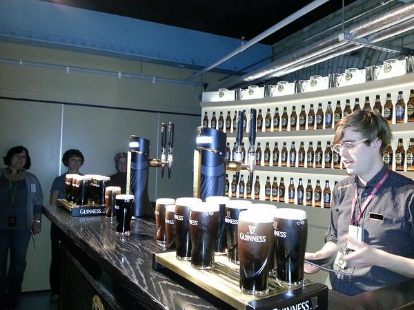 08 Kilbeggan Guinness