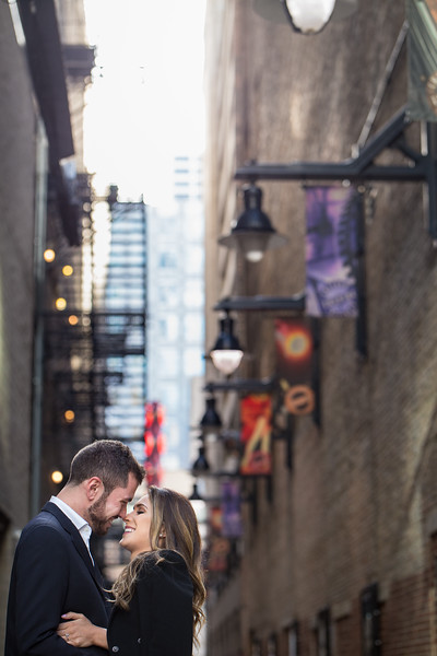 Le Cape Weddings - Lana + Tareq Chicago Engagement Session -0127.jpg