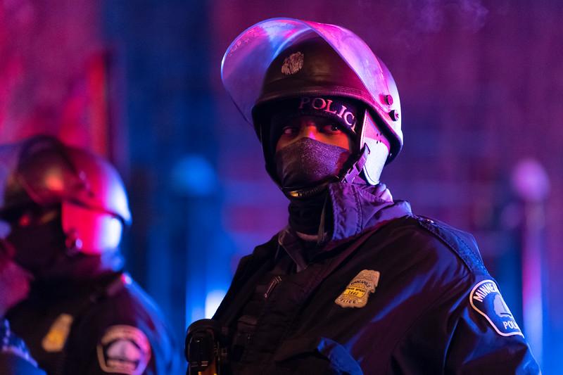 2020 12 30 36th and Cedar Protest Police Murder-112.jpg