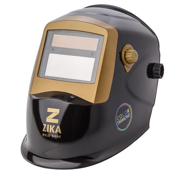 Zika Color Dimond Helmet.jpg