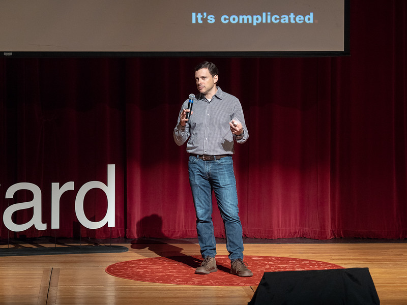 TedxAM18-6020027.jpg