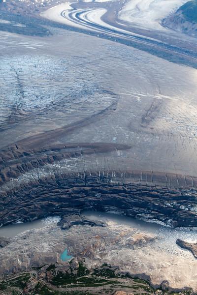 Alaska Icy Bay-4793.jpg