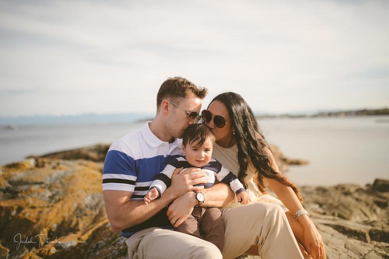 Baby Shower; Engagement Session; Mount Washington HCP Gardens; Chinese Village; Victoria BC Wedding Photographer-43.jpg