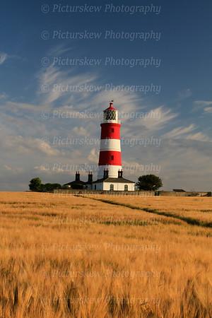 Cromer,  Norfolk_2012