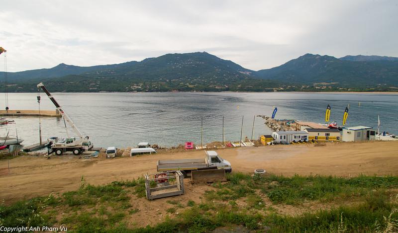 Uploaded - Corsica July 2013 412.jpg