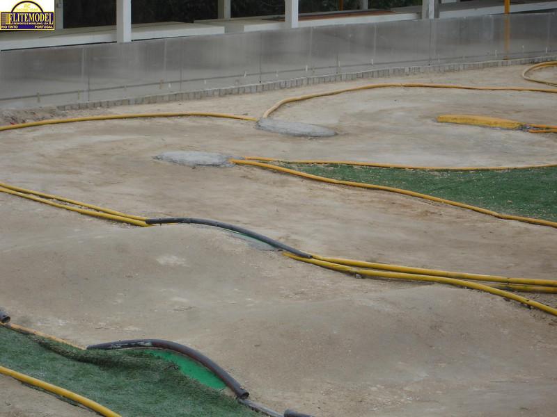 CE2010GuardaPreparação_038.jpg