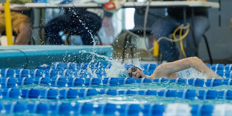 2018_KSMetz_Feb16_SHS Swimming_ State Prelims_NIKON D5_3855.jpg