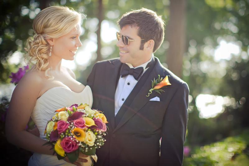 virginia-beach-wedding-photographer-hampton-roads-wedding-photography_0025.jpg