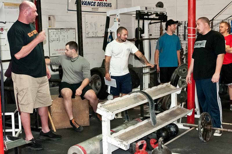 TPS Mega Training Day 2010_ERF9076.jpg